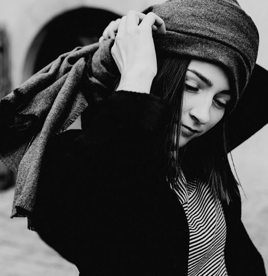 LISA I
